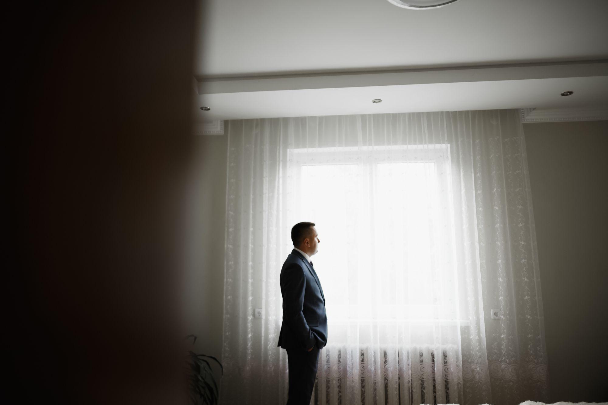 裏切り者への見せしめ…ロシアによる元スパイ襲撃事件の謎