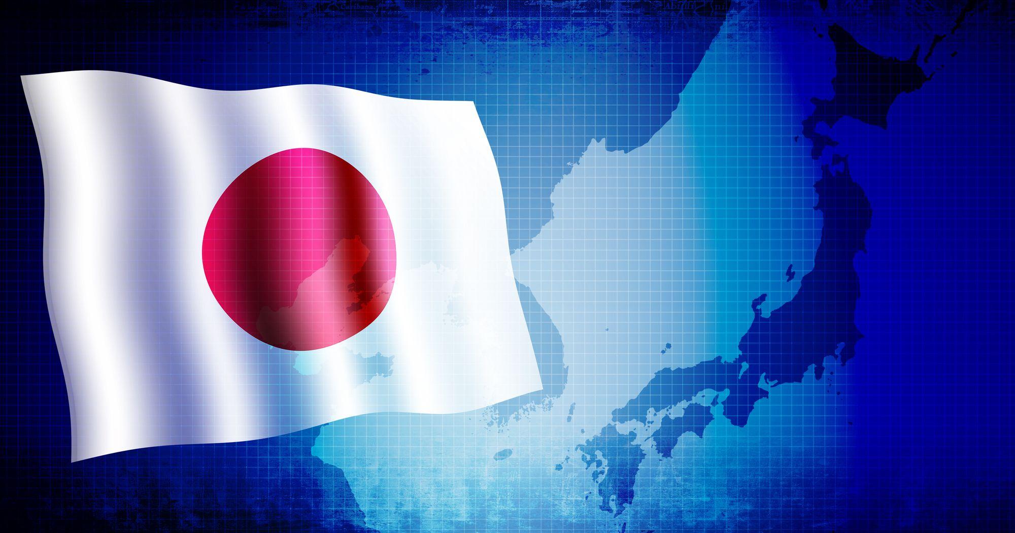 竹島だけじゃない日本人が知らない「日本海問題」とは?